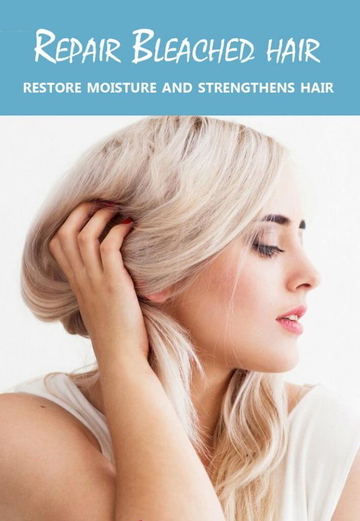 hair repair treatments Repair hair REPAIR BLEACHED HAIR copy 707x1024