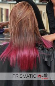 hair color - hair at mels hair colour Hair Colour Rene at Mels4 copy1 192x300