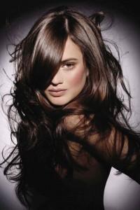 healthy-hair hair salon in durban