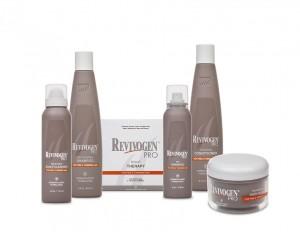 Revivogen Pro hair loss products -Durban