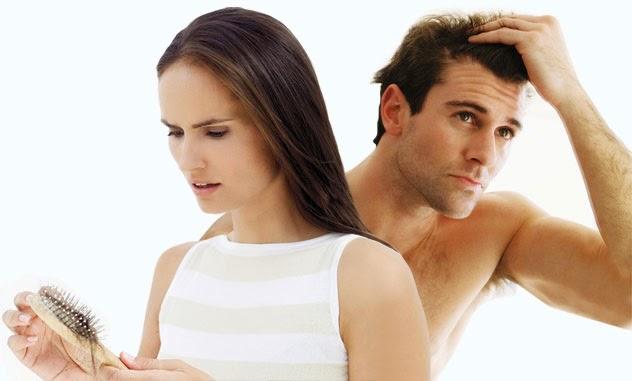 hair-loss hair loss Hair loss treatment hair loss1