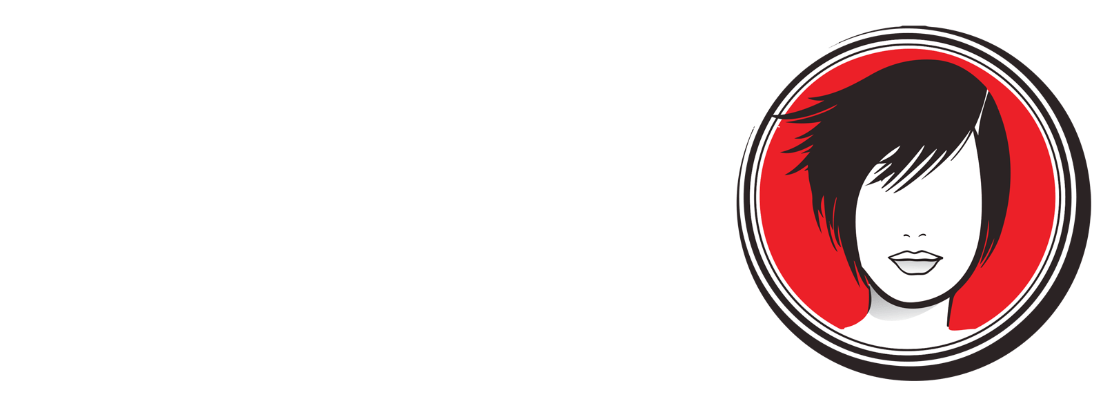 Mels Hair Salon