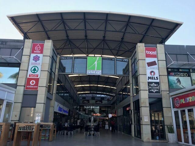 Mel's Salon now opened Durban North IMG 0058